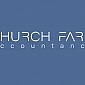Church Farm Accountancy